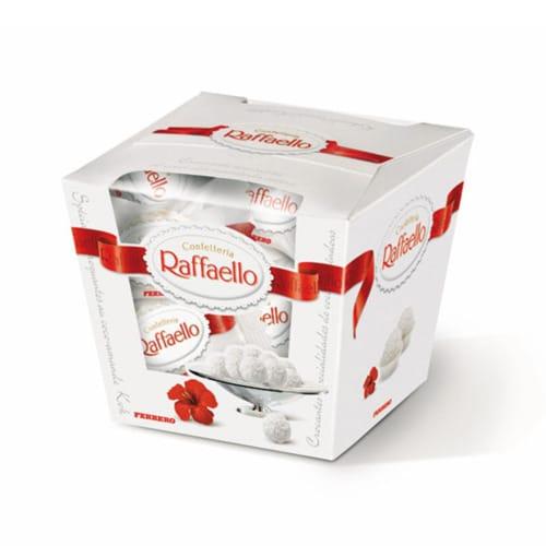 Конфеты «Rafaello»